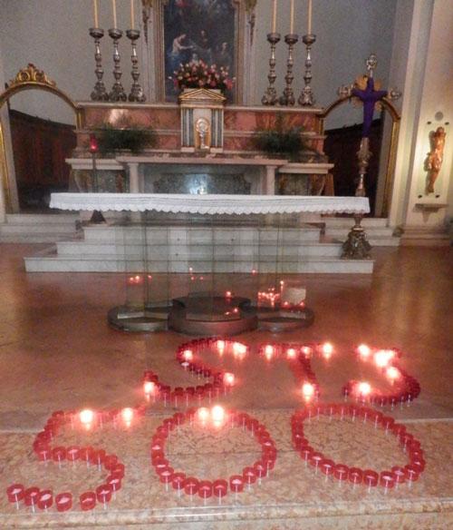 presbiterio_lumini