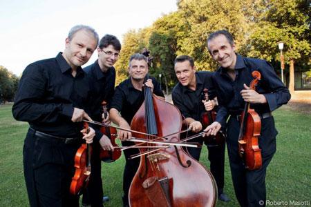violinisantavittoria2