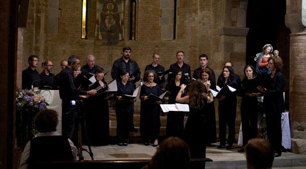 Cappella-Musicale-San-Francesco-da-Paola
