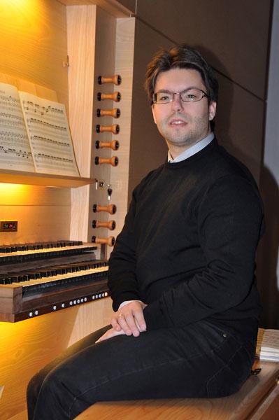 DanieleParussini-2014