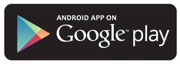 Google-Play-L.-350