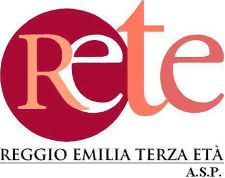 Logo_rete_ASP