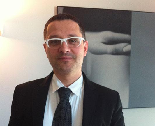 Presidente-CCR-Carlo-Maffei
