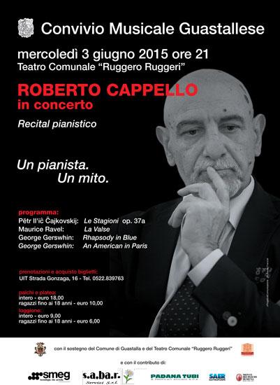 TEATRO-MUSICA-cappello-poster