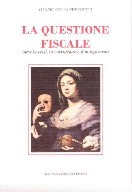 libro-Ferretti