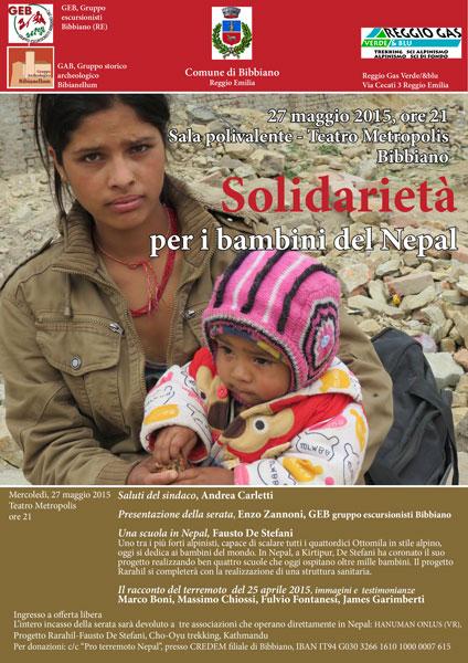 nepal,-27-maggio-2015.pdf22