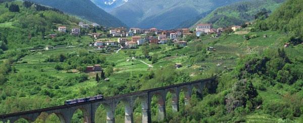 ponte-in-garfagnana1-1716x700_c