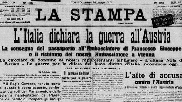 primapagina1915