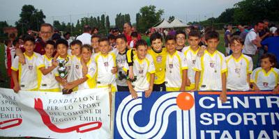 Bocia-Reggio-United