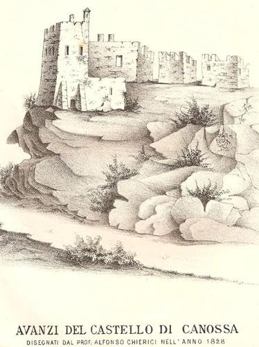 Canossa-avanzi-chierici