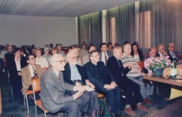 Ermanno-Dossetti_19maggio1997