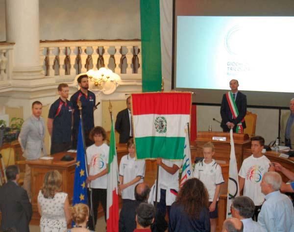 Expo-2015---Giochi-del-Tricolore---presentazione-Sala-Tricolore-29.6.15-(4)
