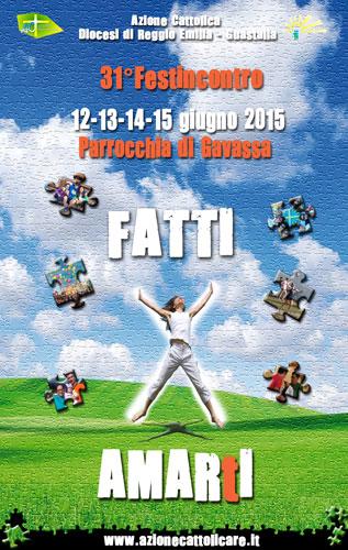 Festincontro2015-manifesto