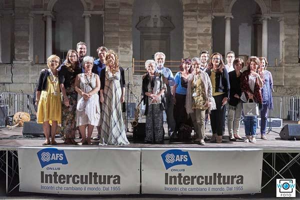 I-volontari-del-Centro-Locale-di-Intercultura