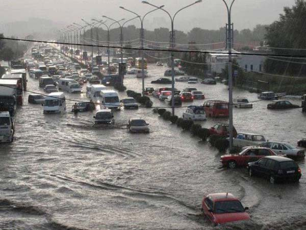 alluvione-georgia