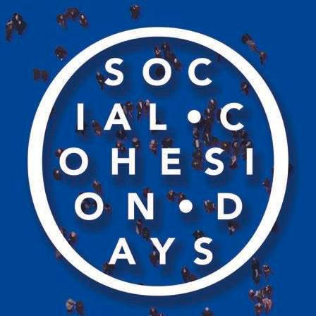 coesione-sociale1