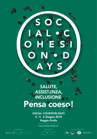 coesione-sociale34jpg