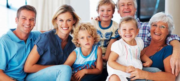 famiglia-forumjpg