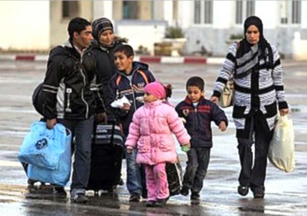 famiglia-immigrati