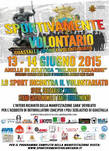 sportivamente-volontariato)