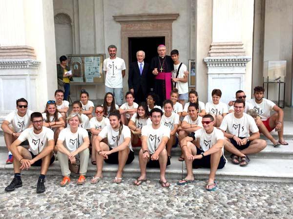 A-Mantova-con-monsignor-Busti