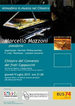BUS74_CAPPUCCINI_Concerto_09_07_2015_B