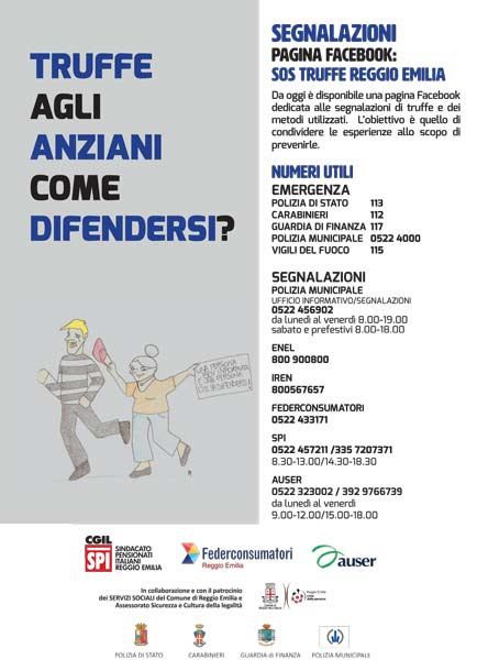 Campagna-prevenzione-truffe-anziani---Locandina