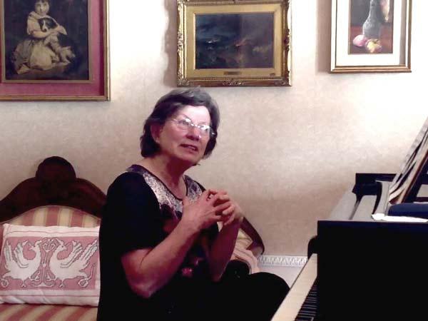 Carla-Ragni