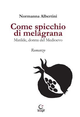 Copertina-Albertini