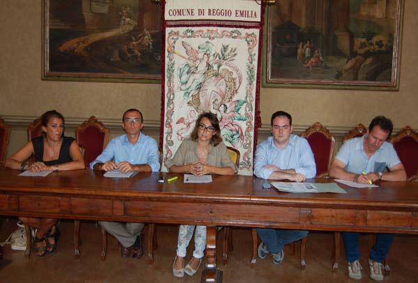 Expo-2015---cs-1-presentazione-Piazzetta-Expo-(16.7.15)