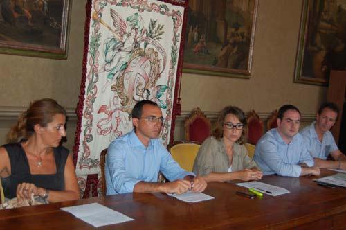 Expo-2015---cs-2-presentazione-Piazzetta-Expo-(16.7.15)