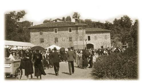 Fiera_1936