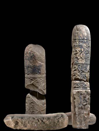 Gli-Etruschi-e-gli-altri---Ph.C