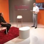 Intervista-TS-tv