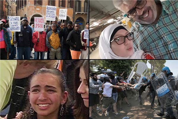 Migranti-tra-noi---Quattro-storie-che-provocano