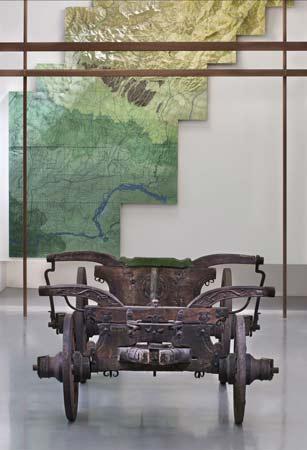 Noi-365-giorni---dal-Museo-al-Territorio_1-Ph.C