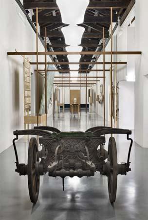 Noi-365-giorni---dal-Museo-al-Territorio_2--Ph.C