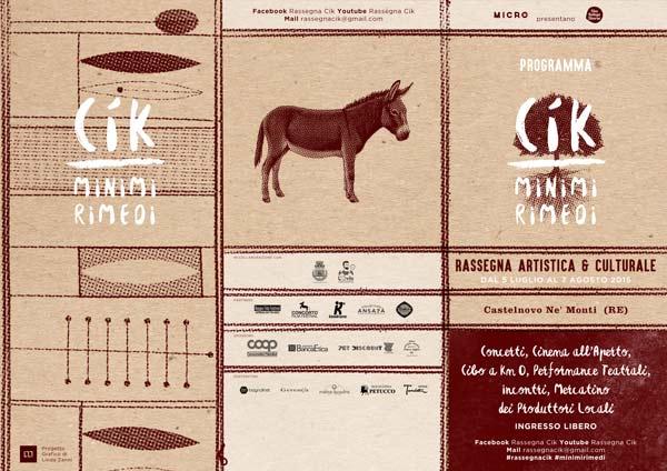 PROGRAMMA-CIK-1