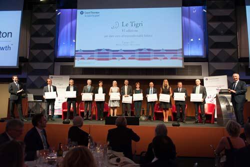 Premio-Le-Tigri-di-Grant-Thornton