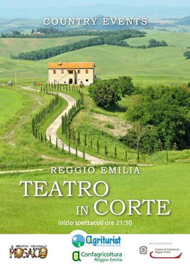 Teatro-in-Corte_-1