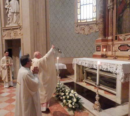 Vescovo-Caprioli_incensa