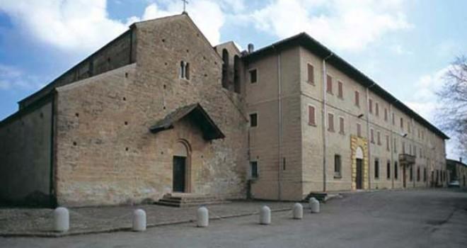 Morandi predicherà gli esercizi ai vescovi dell'Emilia-Romagna