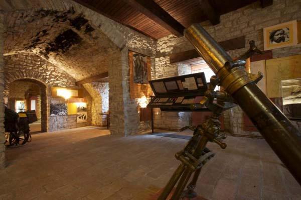 museo-montefiorino