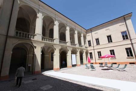 palazzo-da-mosto-2