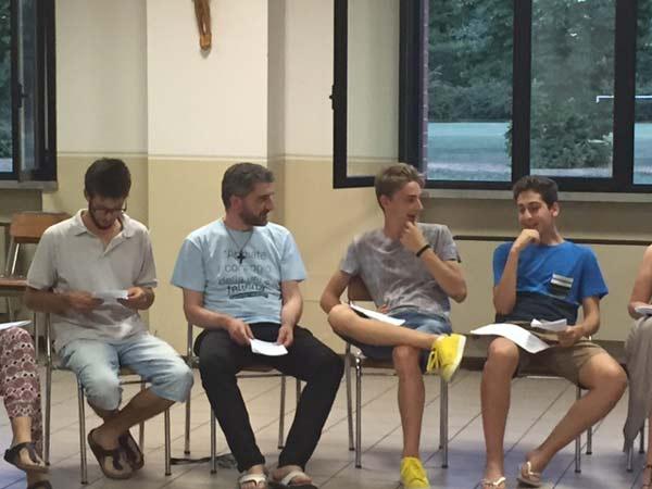 pastorale-giovanilejpg