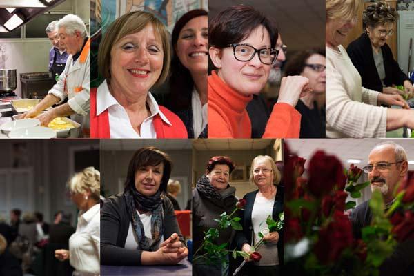 volontari-e-iniziative-AIMA-Reggio