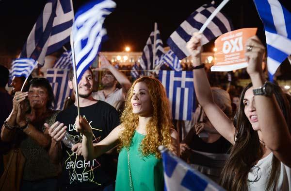 voto-grecia