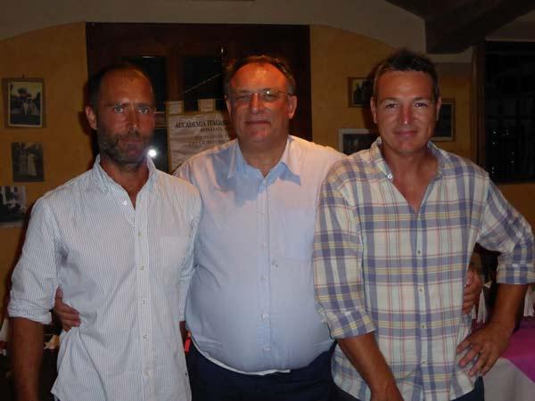 Marco-Torello-Guarienti-Pier-Paolo-Veroni-Ivan-Bartoli