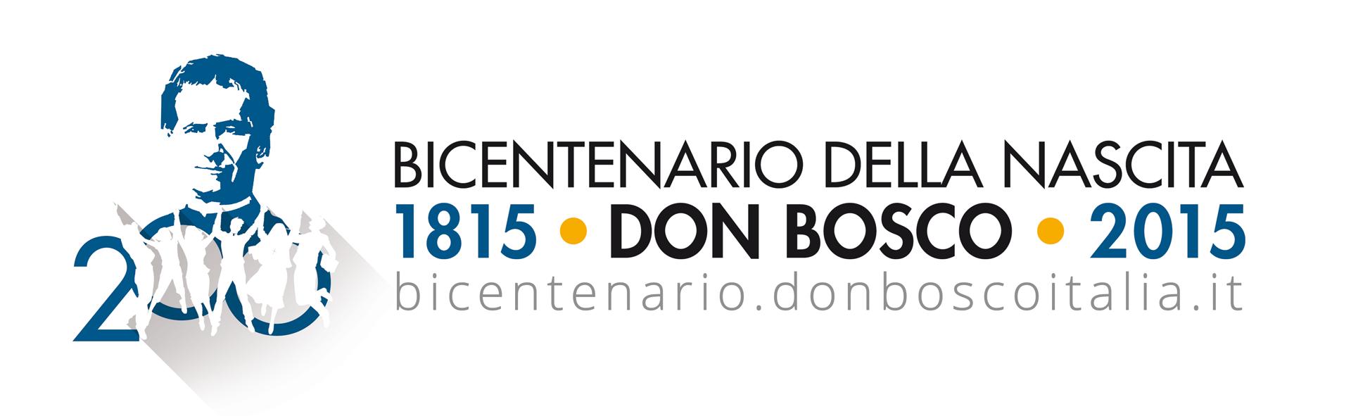 BicentenarioDonBosco