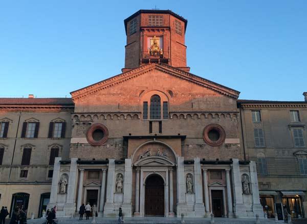 Duomo_Reggio_Emilia_1
